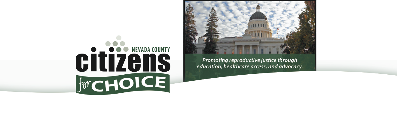 Nevada County Citizens For Choice