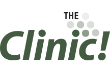 The Clinic_2014_