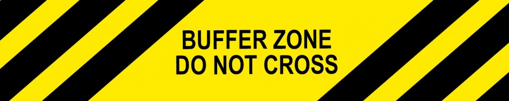 C4C_July Article_Buffer Zone graphic