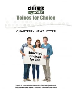 C4CNewsletter_Cover