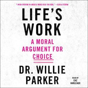 lifes-work-9781508237273_hr